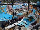 Destin Big Kahunas water park